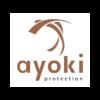 ayoki
